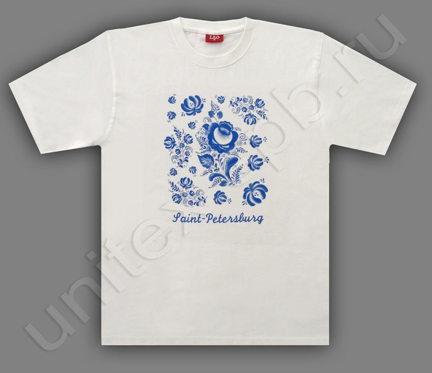 шелкография кепки футболки